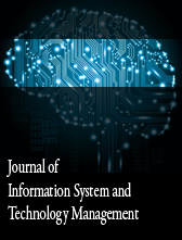 Journal of Information System and Technology Management